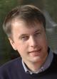 Dr. Jan-Hendrik Dörner
